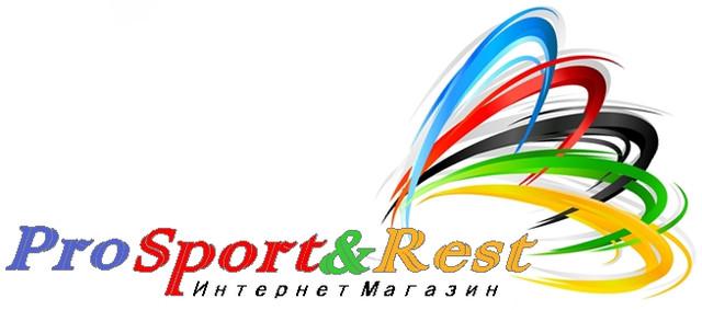 ProSport&Rest