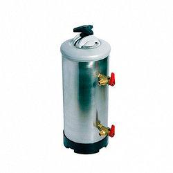 Смягчитель воды DVA 12 (190х255х500 мм, 12 л)