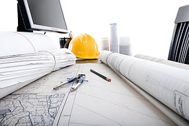 Монтаж, проектирование и обслуживание систем пожарной сигнализации