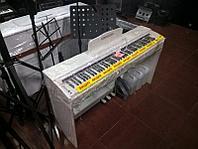 Цифровое пианино Shusiman S-31 (White)