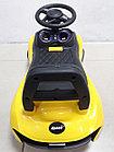 Толокар Ferrari для вашего ребенка, фото 6