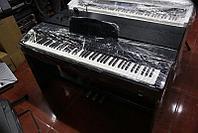 Цифровое пианино Shusiman S-31 (Black)