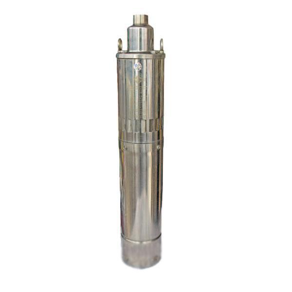 Глубинный насос Mateus SSTM 3,5-50-0,75
