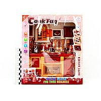 """Кухонный набор """"Cook Fun"""", фото 1"""