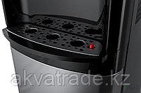 Пурифайер Ecotronic M11-U4L black, фото 6