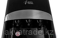 Пурифайер Ecotronic M11-U4L black, фото 7