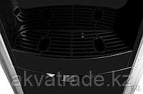 Пурифайер Ecotronic C21-U4LPM black, фото 8
