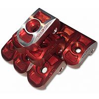 Язычок для самоката Xiaomi Mijia M365