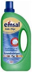 Emsal Интенсивное моющее средство для полов