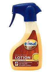 Emsal Лосьон для очистки и ухода за древесиной