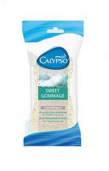 Calypso Губка для тела Sweet Gommage
