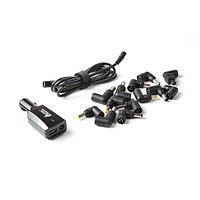 Зарядка SVC NCC-04-100W