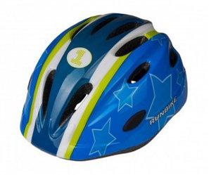 Аксессуар для гироскутера Защитный шлем