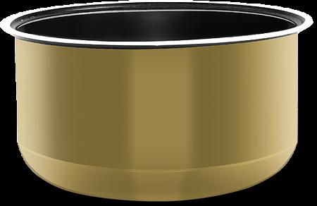 Чаша для мультиварки Redmond RB-C302 (Нет в наличии)