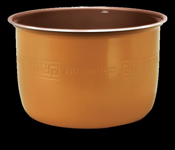 Чаша для мультиварки Redmond RB-С505