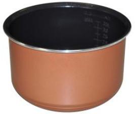 Чаша для мультиварки Redmond RB-С560 (RMC-M260)