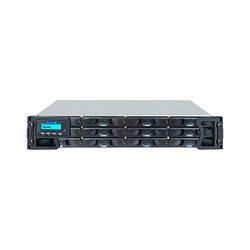 Система хранения данных Surveon ES S12S-G2240-MA-8B30