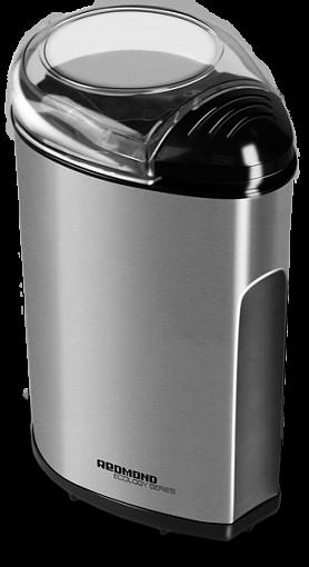 Кофемолка Redmond RCG-M1602 (Нет в наличии)