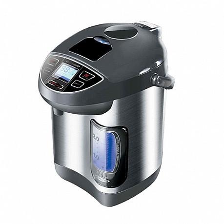 Термопот Redmond RTP-M801 (Серый)