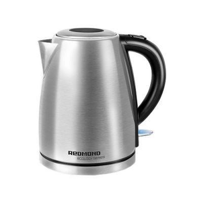 Чайник Redmond RK-M182 (Нет в наличии)