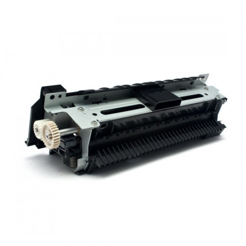 Термоблок, Europrint, RM1-3741-030
