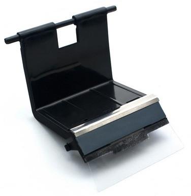 Сепаратор, Europrint, SP-SM1510