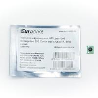 Чип, Europrint CE413A