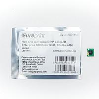 Чип, Europrint CE402A