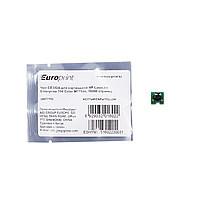 Чип, Europrint CE341A