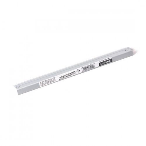 Ракельный нож (WB), Europrint