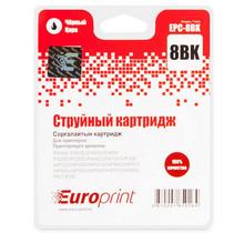 Картридж Europrint, EPC-5BK