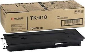 Тонер-картридж, Katun, TK-330/332 Kit