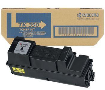 Тонер-картридж, Katun, TK-3130 Kit