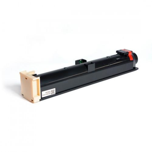 Тонер-картридж, Europrint, EPC-006R01182