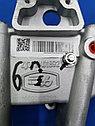 Масляный охладитель Теплообменник 4100QBZL турбовый, фото 2
