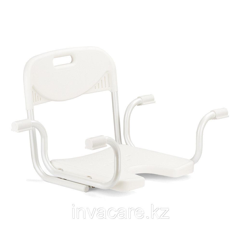 Сиденье для ванны 10440C
