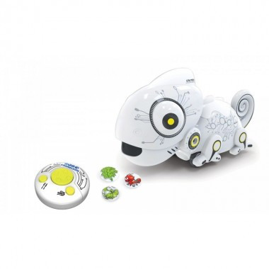Робот Хамелеон ROBOT CHAMELEON 88538