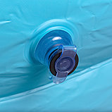 "Ванна надувная  т.м. ""Armed"" (для мытья тела человека на кровати), фото 6"