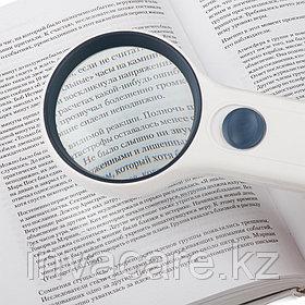 Оптический прибор увеличительная лупа MG82018-L