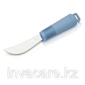 Нож столовый  для инвалидов