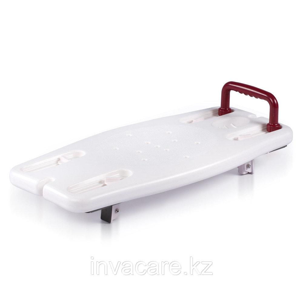 """Доска для пересаживания в ванну """"Armed"""" FS (аналог B031)"""