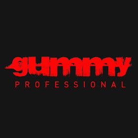 Gummy Fonex: Средства для волос, бороды и лица