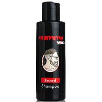 Gummy Premium Beard Shampoo (Шампунь для бороды) 150 мл