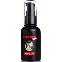 Gummy Premium Beard Oil (Масло для бороды)