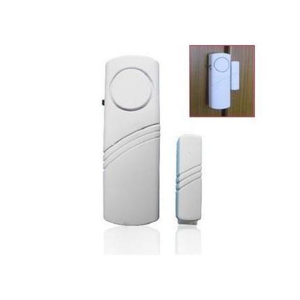 Сигнализация на окно и двери, фото 2