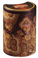 Чай чёрный рассыпной Восточная коллекция Восточное очарование Oriental Delight, 100гр Basilur