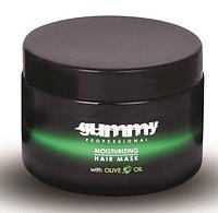 Gummy Moisturizing Hair Mask (Увлажняющая маска для волос)