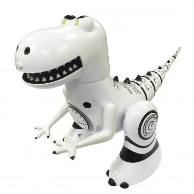 Робот Робозавр