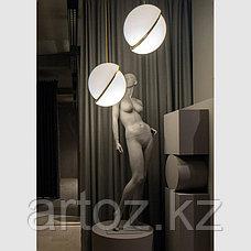 Люстра Crescent light M, фото 3