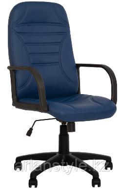 Офисное кресло для руководителя Lucas Eco